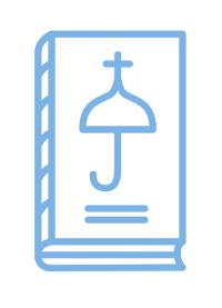 Перевод молитв с церковнославянского на русский