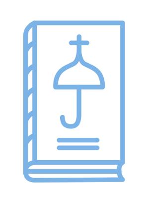 Произведение  История религии. Доисторические и внеисторические религии fffd10ff329
